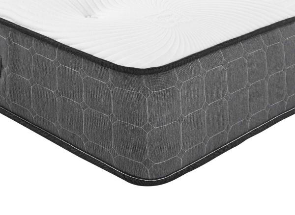Sealy Pocket Premier 2200 Mattress Sealy Bedboy Co Uk