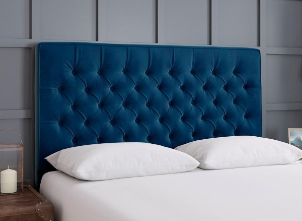 Buy TheraPur Bracken Headboard Today With Free Delivery