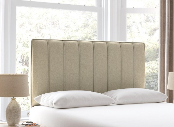Buy TheraPur Nocturne Headboard Today With Free Delivery